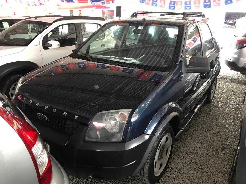 //www.autoline.com.br/carro/ford/ecosport-16-xls-8v-gasolina-4p-manual/2004/brusque-sc/14312138
