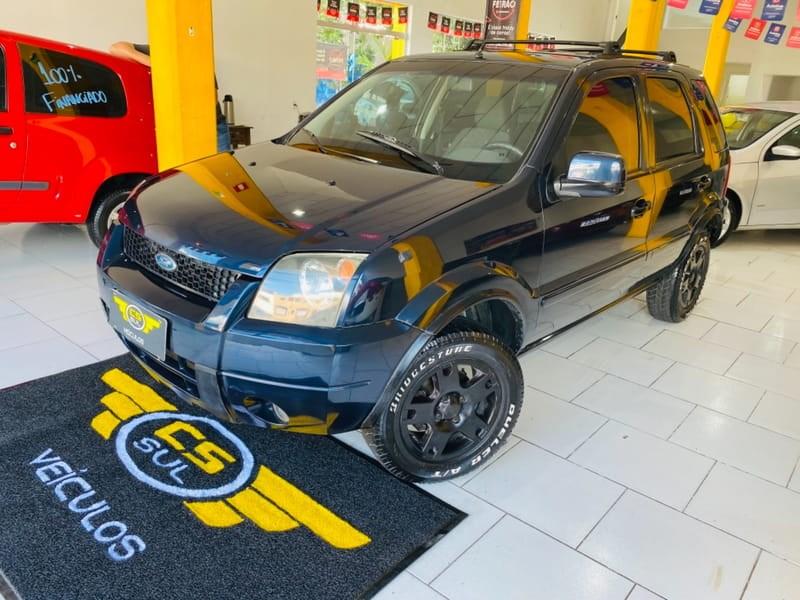 //www.autoline.com.br/carro/ford/ecosport-16-xlt-8v-flex-4p-manual/2005/alvorada-rs/14318159