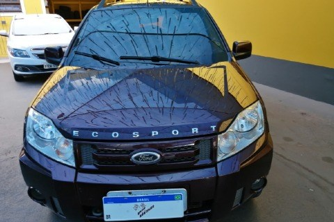 //www.autoline.com.br/carro/ford/ecosport-20-xlt-16v-flex-4p-automatico/2012/sao-paulo-sp/14321676