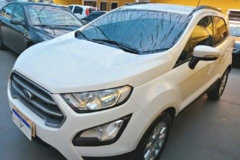 //www.autoline.com.br/carro/ford/ecosport-15-se-12v-flex-4p-automatico/2018/sao-paulo-sp/14321762