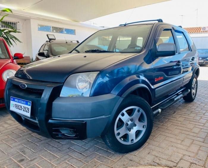 //www.autoline.com.br/carro/ford/ecosport-16-xls-8v-flex-4p-manual/2006/sorocaba-sp/14331036