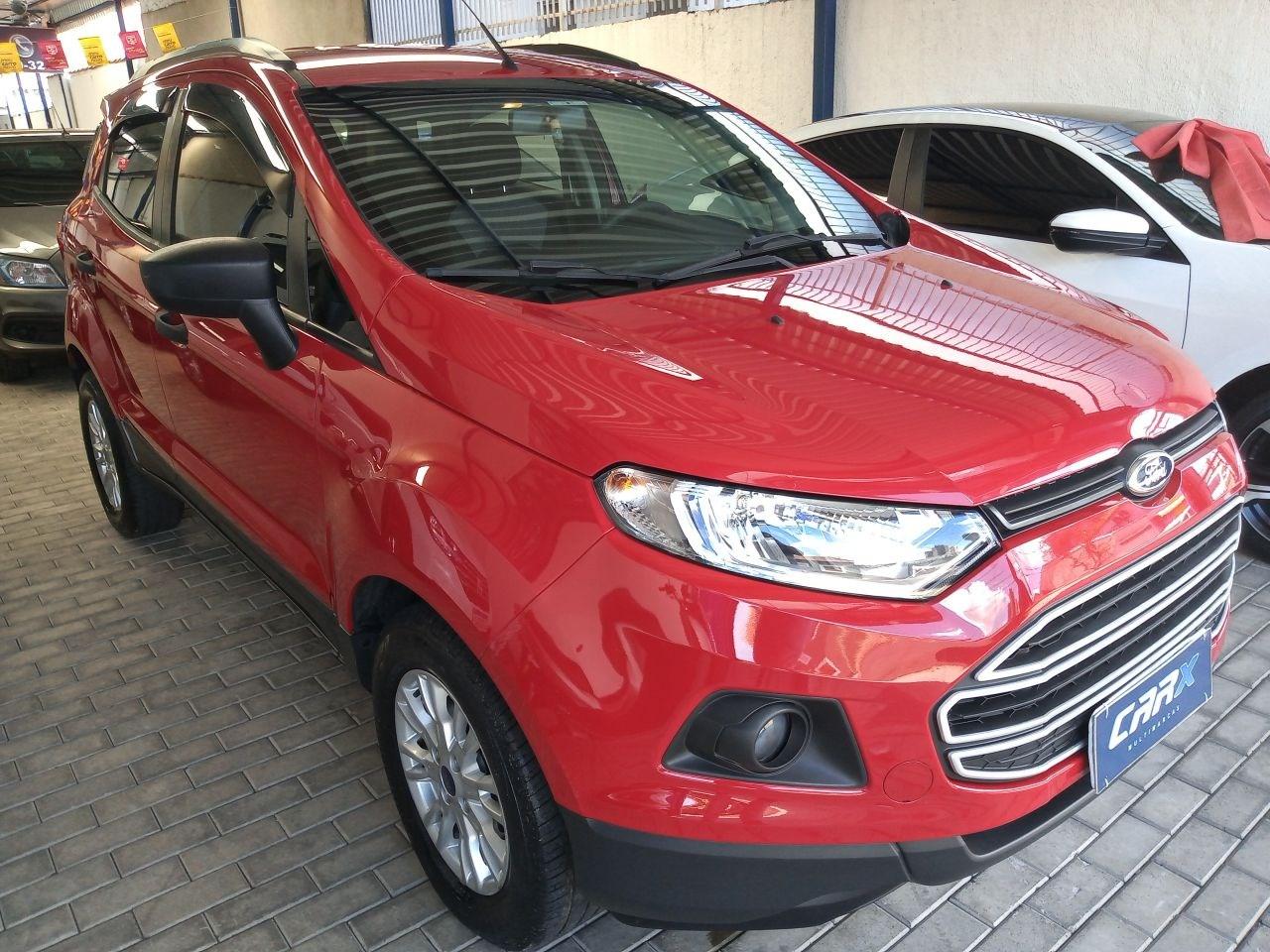 //www.autoline.com.br/carro/ford/ecosport-16-se-16v-flex-4p-manual/2014/salto-sp/14341615