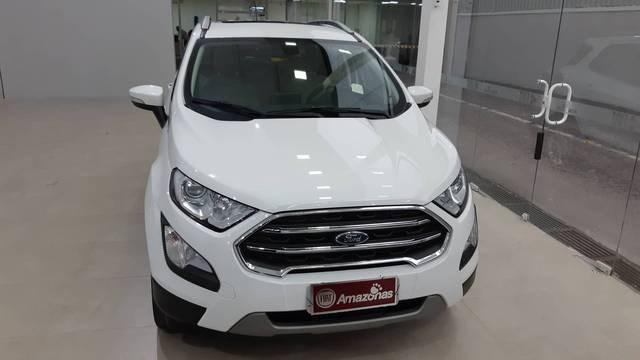 //www.autoline.com.br/carro/ford/ecosport-20-titanium-16v-flex-4p-automatico/2019/sao-paulo-sp/14344501