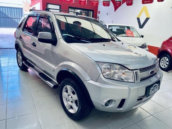 //www.autoline.com.br/carro/ford/ecosport-20-xlt-16v-gasolina-4p-automatico/2008/sao-paulo-sp/14360313