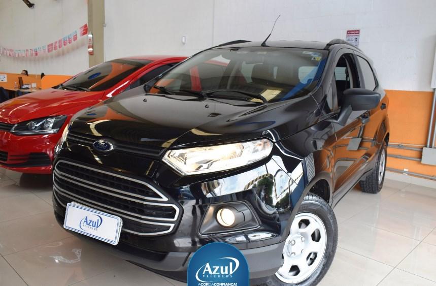 //www.autoline.com.br/carro/ford/ecosport-16-se-16v-flex-4p-manual/2013/campinas-sp/14383578