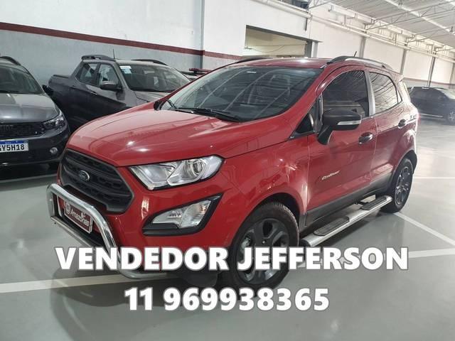 //www.autoline.com.br/carro/ford/ecosport-15-freestyle-12v-flex-4p-automatico/2019/sao-paulo-sp/14392589