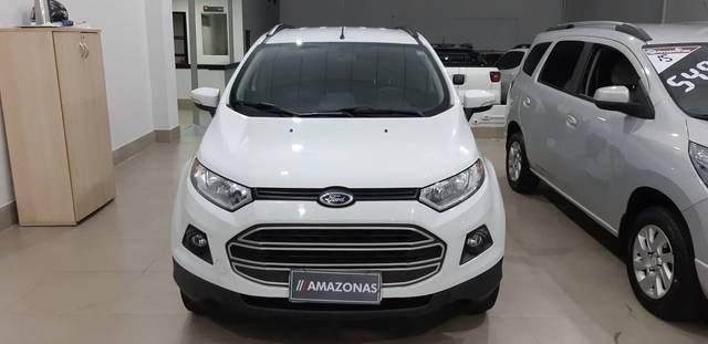 //www.autoline.com.br/carro/ford/ecosport-20-se-16v-flex-4p-powershift/2015/sao-paulo-sp/14398219