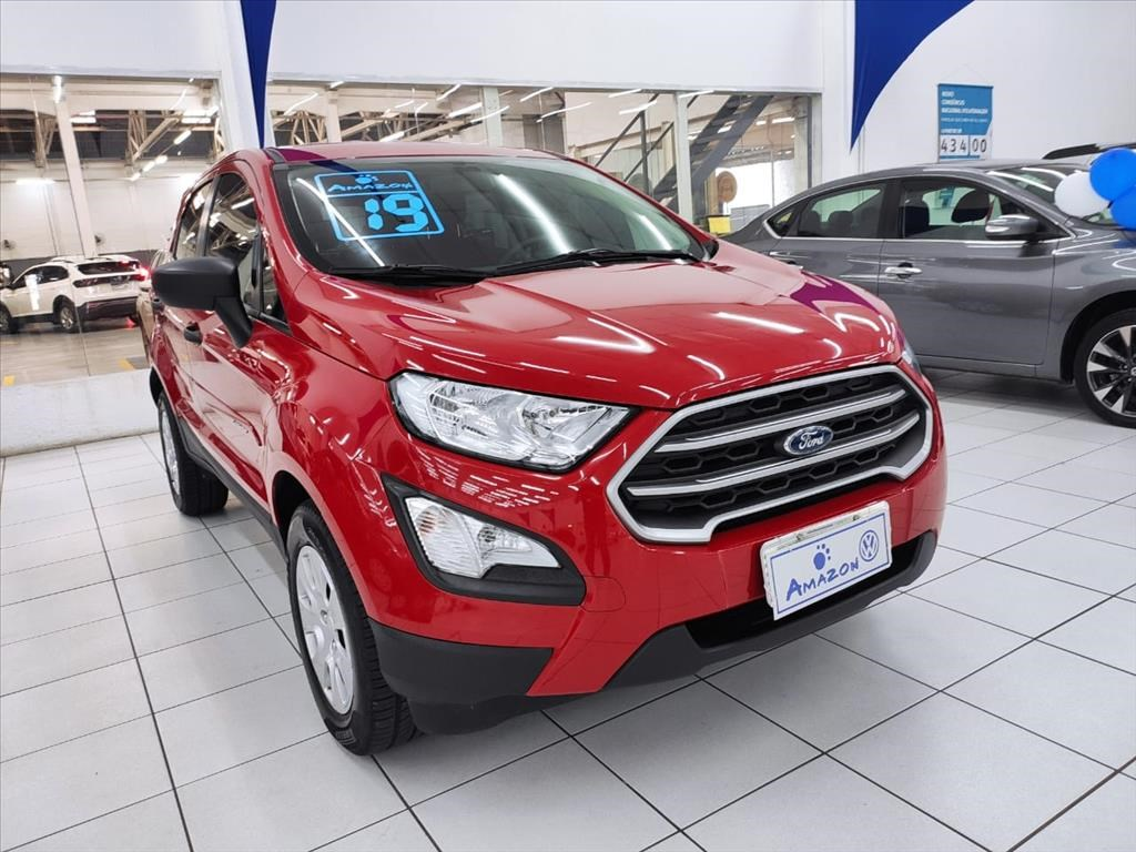 //www.autoline.com.br/carro/ford/ecosport-15-se-12v-flex-4p-automatico/2019/sao-paulo-sp/14423683