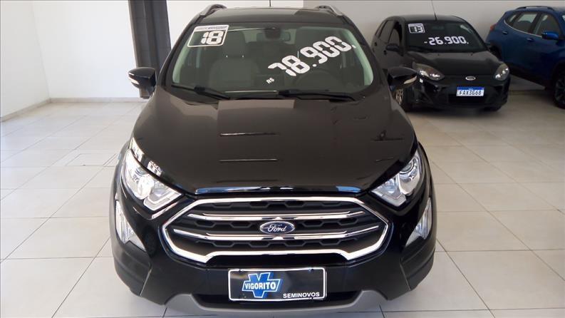//www.autoline.com.br/carro/ford/ecosport-20-titanium-16v-flex-4p-automatico/2018/sao-paulo-sp/14428370
