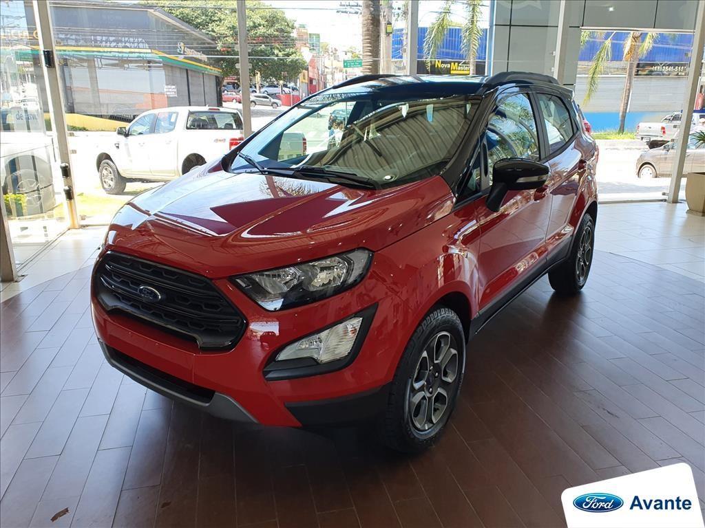 //www.autoline.com.br/carro/ford/ecosport-15-freestyle-12v-flex-4p-automatico/2021/sao-paulo-sp/14433526