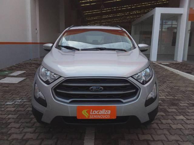 //www.autoline.com.br/carro/ford/ecosport-15-se-12v-flex-4p-automatico/2020/juazeiro-do-norte-ce/14435527