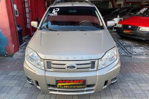 //www.autoline.com.br/carro/ford/ecosport-20-xlt-16v-flex-4p-automatico/2012/sao-paulo-sp/14441277