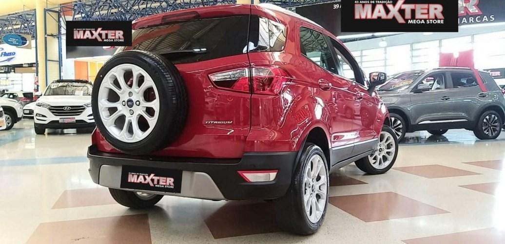 //www.autoline.com.br/carro/ford/ecosport-20-titanium-16v-flex-4p-automatico/2018/sao-paulo-sp/14441558
