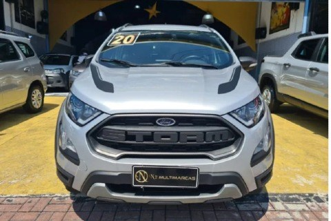 //www.autoline.com.br/carro/ford/ecosport-20-storm-16v-flex-4p-4x4-automatico/2020/sao-paulo-sp/14453260
