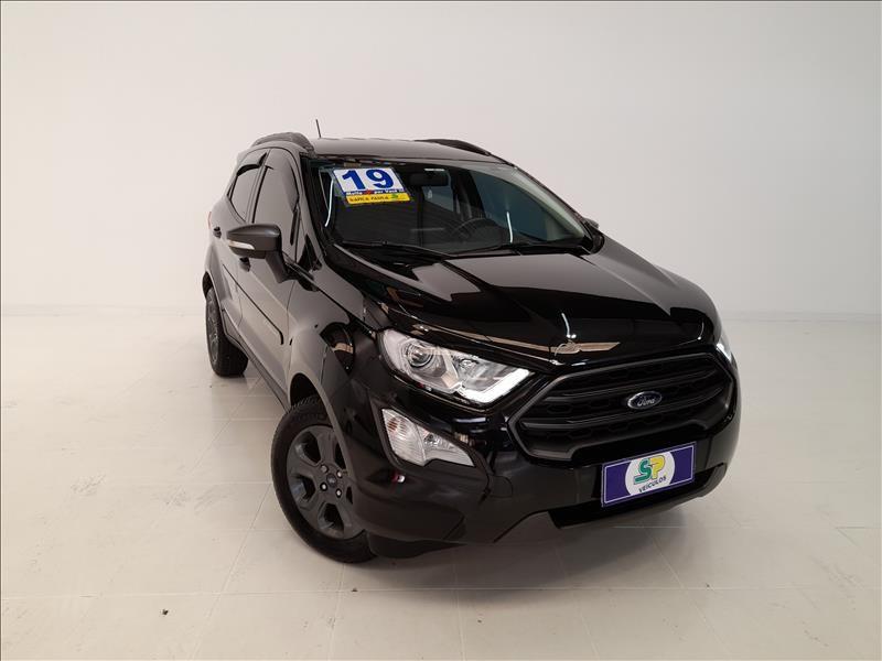 //www.autoline.com.br/carro/ford/ecosport-15-freestyle-12v-flex-4p-automatico/2019/sao-paulo-sp/14461175