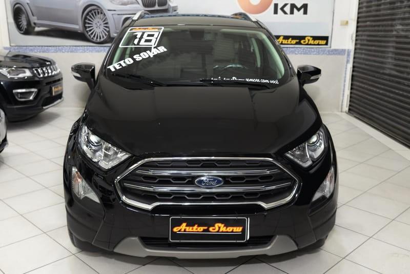 //www.autoline.com.br/carro/ford/ecosport-20-titanium-16v-flex-4p-automatico/2018/sao-paulo-sp/14472232