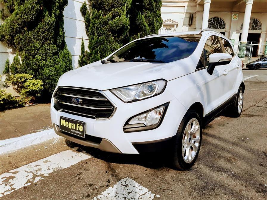 //www.autoline.com.br/carro/ford/ecosport-20-titanium-16v-flex-4p-automatico/2019/sao-paulo-sp/14476954