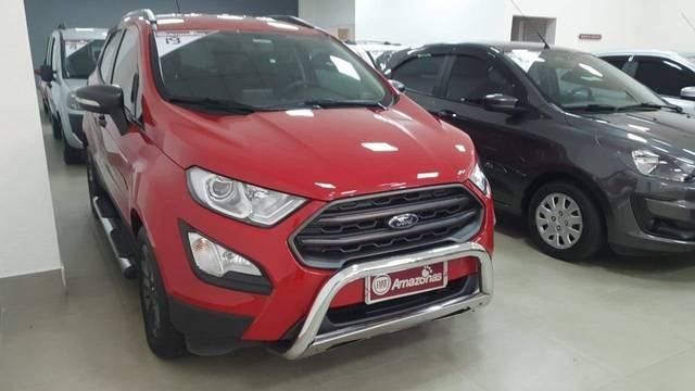 //www.autoline.com.br/carro/ford/ecosport-15-freestyle-12v-flex-4p-automatico/2018/sao-paulo-sp/14479578