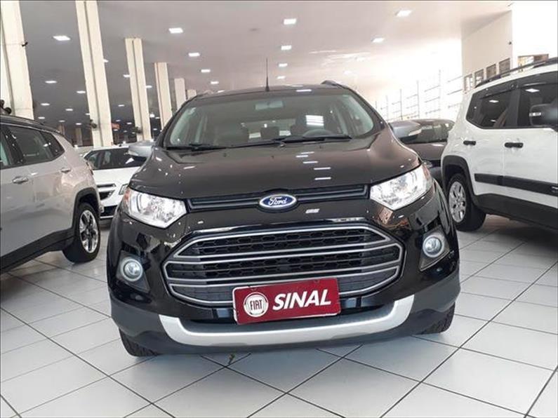 //www.autoline.com.br/carro/ford/ecosport-16-tivct-freestyle-16v-flex-4p-manual/2015/sao-paulo-sp/14482222