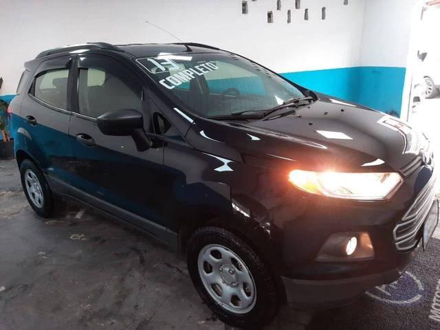 //www.autoline.com.br/carro/ford/ecosport-16-se-16v-flex-4p-manual/2013/sao-paulo-sp/14485609