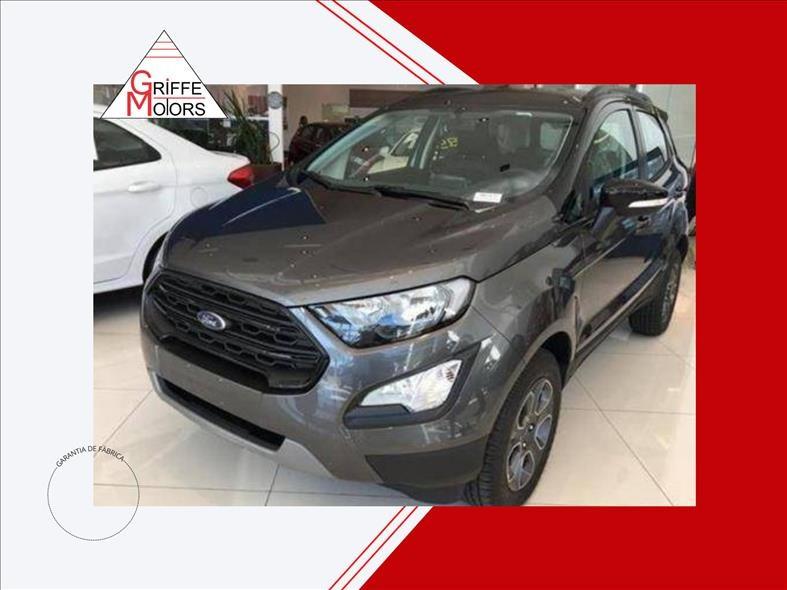 //www.autoline.com.br/carro/ford/ecosport-15-freestyle-12v-flex-4p-automatico/2021/sao-paulo-sp/14487852