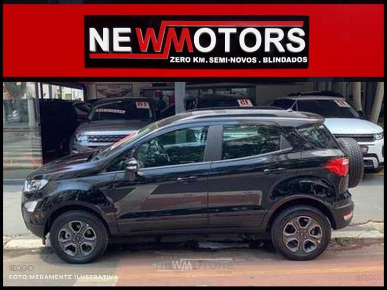 //www.autoline.com.br/carro/ford/ecosport-15-freestyle-12v-flex-4p-automatico/2021/sao-paulo-sp/14487866