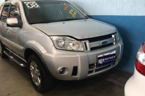 //www.autoline.com.br/carro/ford/ecosport-20-xlt-16v-gasolina-4p-automatico/2008/sao-paulo-sp/14503155