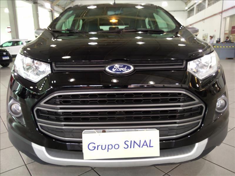 //www.autoline.com.br/carro/ford/ecosport-16-tivct-freestyle-16v-flex-4p-manual/2015/sao-paulo-sp/14506148