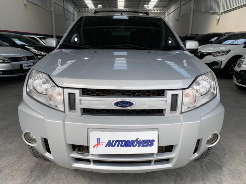 //www.autoline.com.br/carro/ford/ecosport-16-xlt-8v-flex-4p-manual/2008/curitiba-pr/14510487