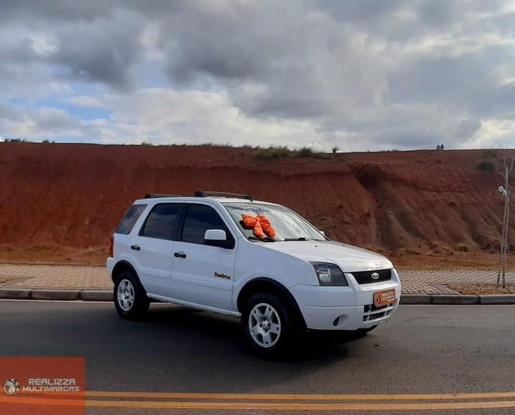 //www.autoline.com.br/carro/ford/ecosport-20-xlt-16v-gasolina-4p-manual/2005/curitiba-pr/14540021