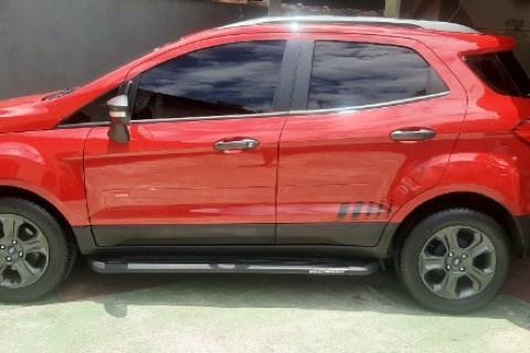 //www.autoline.com.br/carro/ford/ecosport-15-freestyle-12v-flex-4p-automatico/2019/sao-paulo-sp/14543124
