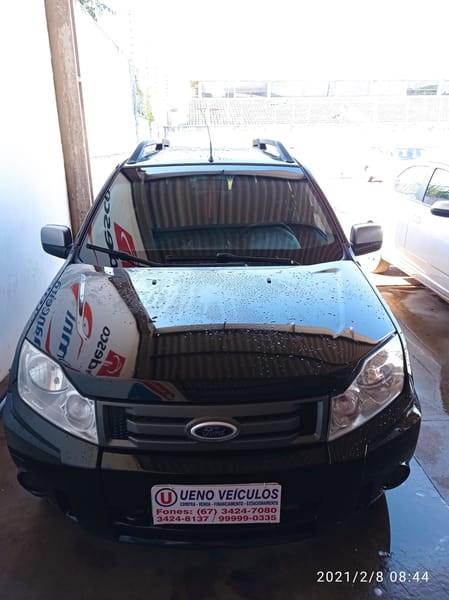//www.autoline.com.br/carro/ford/ecosport-20-xlt-freestyle-16v-flex-4p-manual/2011/dourados-ms/14546190