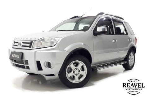 //www.autoline.com.br/carro/ford/ecosport-20-xlt-16v-flex-4p-automatico/2011/sao-paulo-sp/14548557