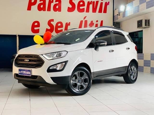 //www.autoline.com.br/carro/ford/ecosport-15-freestyle-12v-flex-4p-automatico/2019/sao-paulo-sp/14549357