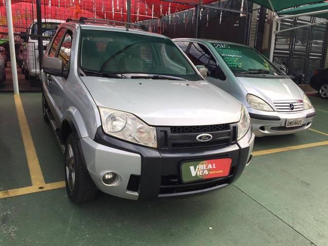 //www.autoline.com.br/carro/ford/ecosport-20-xlt-16v-gasolina-4p-4x4-manual/2008/campinas-sp/14549396