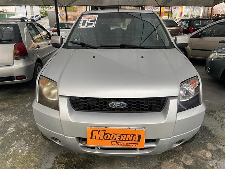 //www.autoline.com.br/carro/ford/ecosport-16-xlt-8v-flex-4p-manual/2005/mogi-das-cruzes-sp/14552182