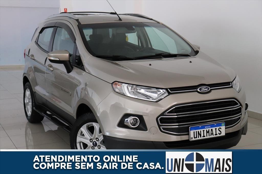 //www.autoline.com.br/carro/ford/ecosport-20-titanium-16v-flex-4p-manual/2013/campinas-sp/14555975