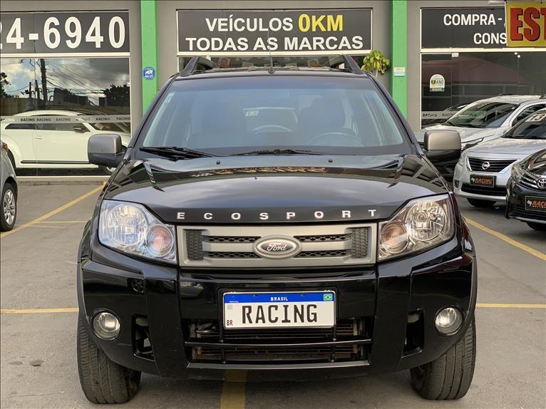 //www.autoline.com.br/carro/ford/ecosport-16-xlt-freestyle-8v-flex-4p-manual/2012/sao-paulo-sp/14556531
