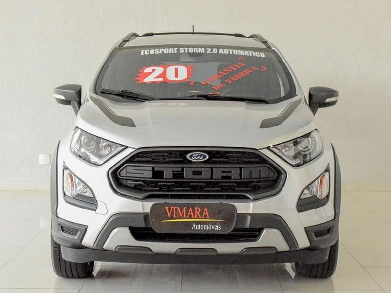 //www.autoline.com.br/carro/ford/ecosport-20-storm-16v-flex-4p-4x4-automatico/2020/sao-paulo-sp/14559152