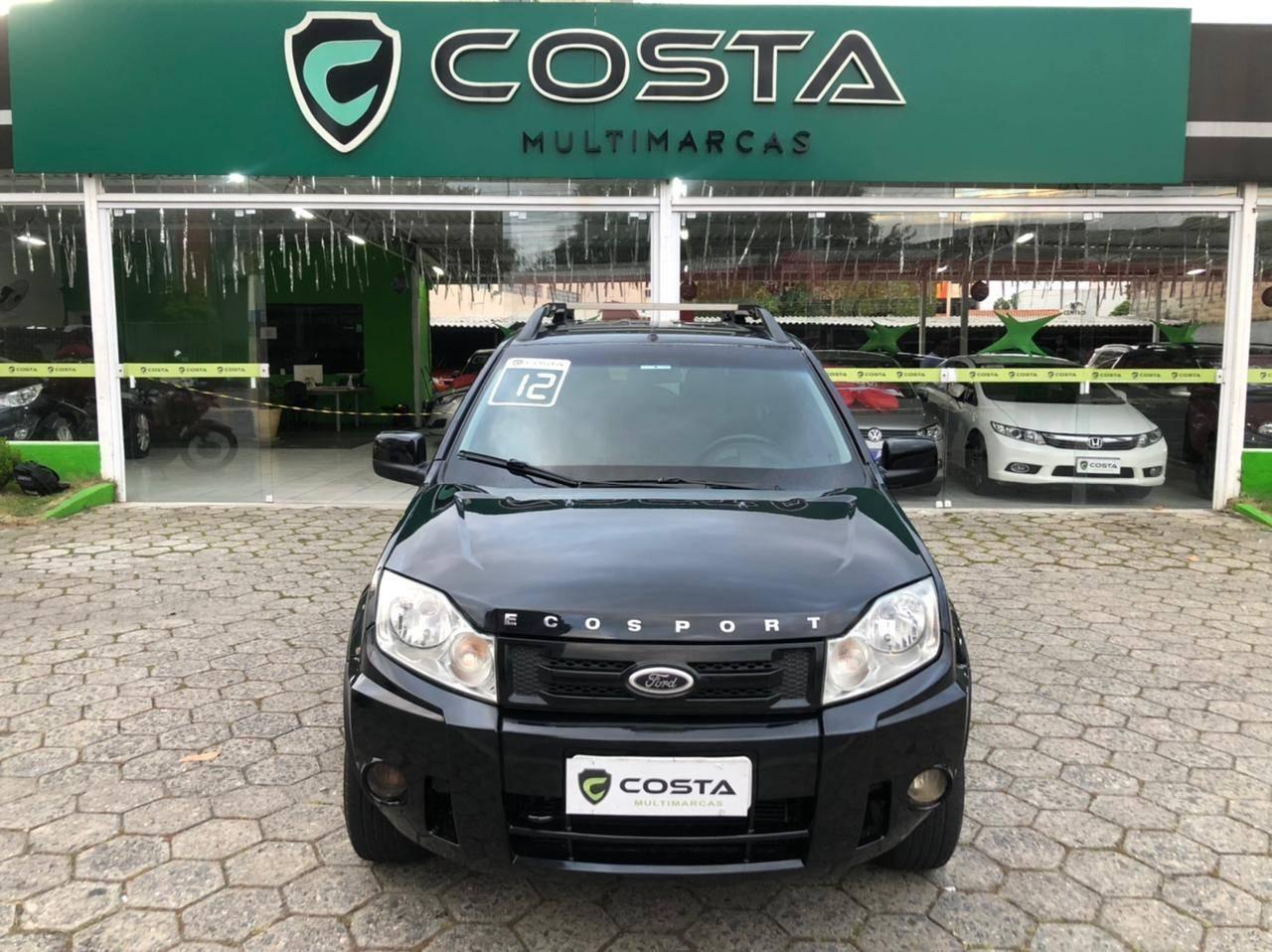 //www.autoline.com.br/carro/ford/ecosport-20-xls-16v-flex-4p-automatico/2012/jacarei-sp/14563108