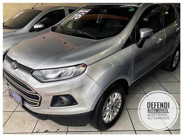 //www.autoline.com.br/carro/ford/ecosport-16-se-16v-flex-4p-manual/2016/sao-paulo-sp/14564473