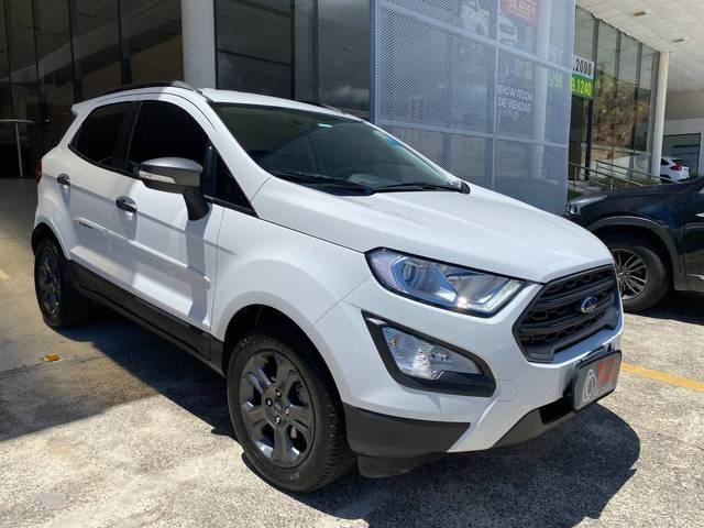 //www.autoline.com.br/carro/ford/ecosport-15-freestyle-12v-flex-4p-automatico/2019/salvador-ba/14573695