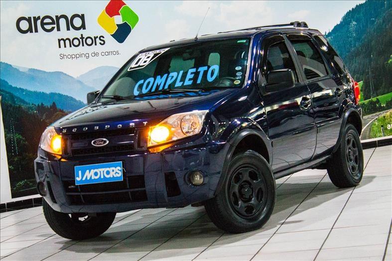 //www.autoline.com.br/carro/ford/ecosport-16-xls-8v-flex-4p-manual/2008/sao-paulo-sp/14575726