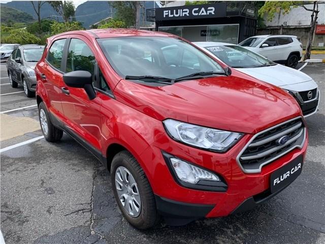 //www.autoline.com.br/carro/ford/ecosport-15-se-12v-flex-4p-automatico/2021/rio-de-janeiro-rj/14578124