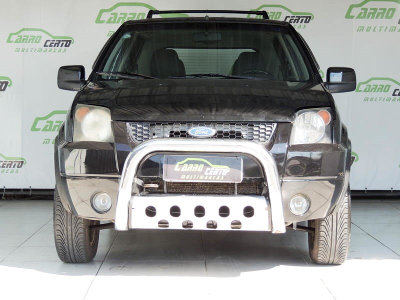 //www.autoline.com.br/carro/ford/ecosport-16-xlt-8v-gasolina-4p-manual/2004/sao-jose-dos-pinhais-pr/14579499