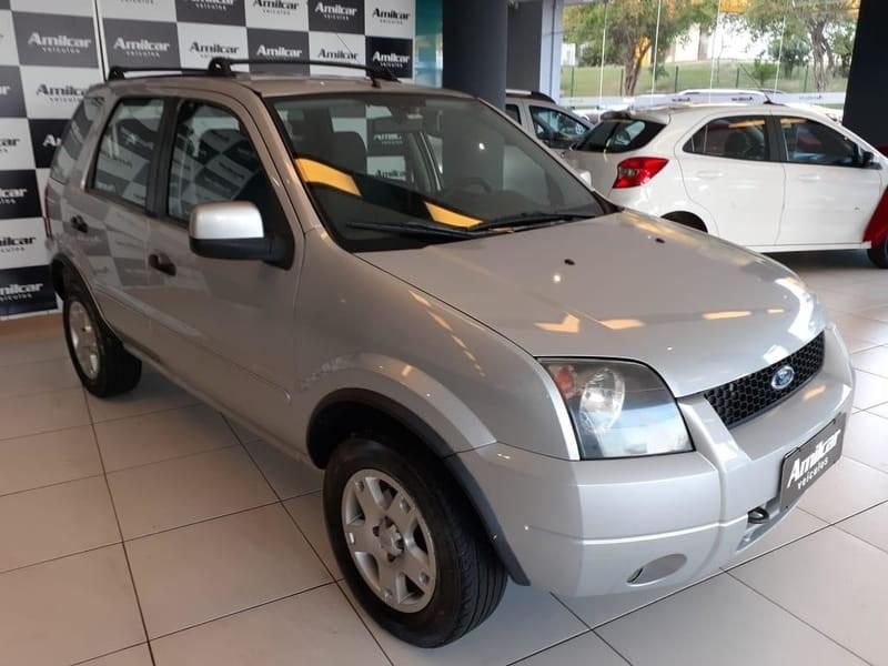 //www.autoline.com.br/carro/ford/ecosport-16-xls-8v-gasolina-4p-manual/2004/cascavel-pr/14581190