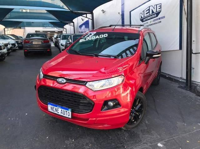 //www.autoline.com.br/carro/ford/ecosport-20-titanium-16v-flex-4p-manual/2013/sao-paulo-sp/14584474