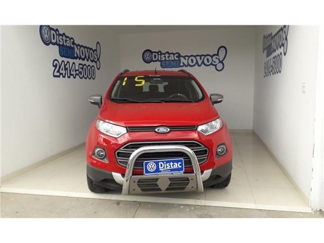 //www.autoline.com.br/carro/ford/ecosport-16-tivct-freestyle-16v-flex-4p-manual/2015/rio-de-janeiro-rj/14594396
