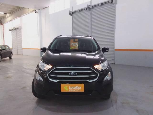 //www.autoline.com.br/carro/ford/ecosport-15-freestyle-12v-flex-4p-automatico/2019/sao-paulo-sp/14598787