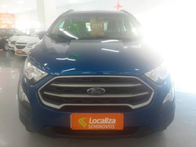 //www.autoline.com.br/carro/ford/ecosport-15-se-12v-flex-4p-automatico/2019/sao-paulo-sp/14599232
